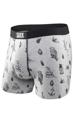 Sous-vêtements SAXX VIBE