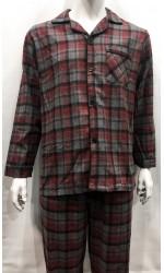 Pyjama long Sergio Louis