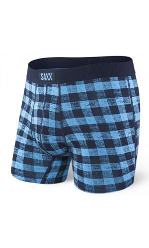 Sous-vêtements SAXX