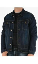 Jeans Jacquet LOIS extensible couleur 95-HDBL