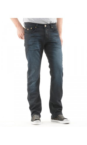 Jeans BLACK BULL extensible