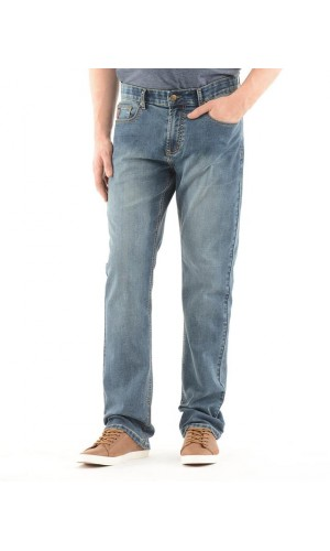 Jeans LOIS extensible