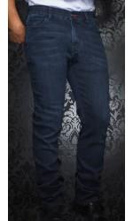 Jeans  AU NOIR DEAN-T mtl