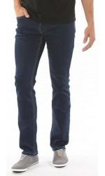 Jeans extensible LOIS