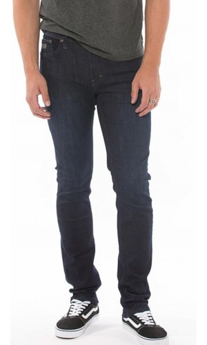 Jeans extensible BLACK BULL
