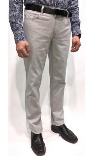 18096-Pantalon CITADIN stone