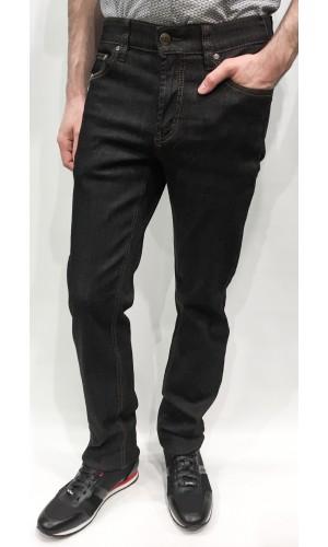 18501-Pantalon Jeans LOIS extensible rinse