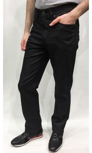 18563-Pantalon  LOIS extensible noir