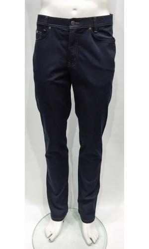 18736-Pantalon MARCO-marine