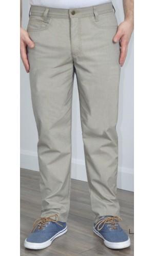 18737-Pantalon MARCO-sable