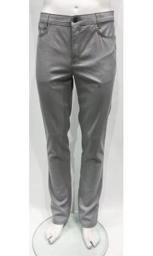 18738-Pantalon MARCO gris