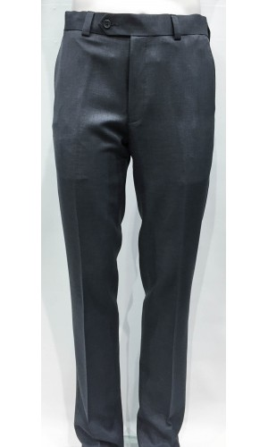 18749-Pantalon J. BRAXX mid grey