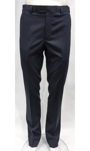 18750-Pantalon J. BRAXX navy