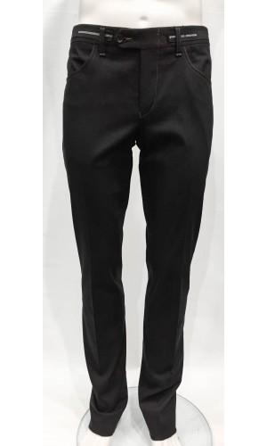 18793-Jeans CITADIN noir